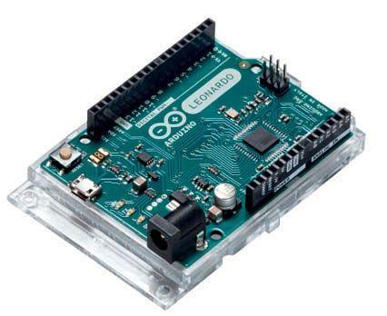 Arduino - jak wybrać i kupić?