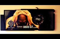 [Sprzedam] ch�odzenie do Geforce 8800GT