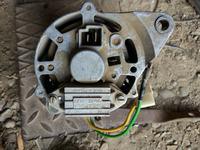 AAG0403 - Podłączenie alternatora