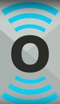 Podstawy LoRa - jednego ze sposobów komunikacji dla IoT.
