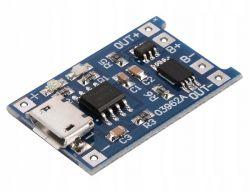 Głośnik DIY PAM8610 wyłącza się