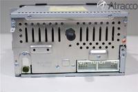 PA710JCB - Schemat kostki radia hyundai PA710JCB