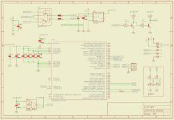 Dziwne zachowanie procesora stm32f103 po przylutowaniu generatora kwarcowego