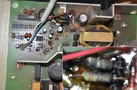 Wurth Master AL30-SD-LI - układ scalony
