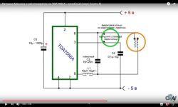 generator funkcji UNI-T UTG9002C proszę o radę
