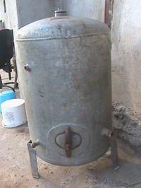 pompa głębinowa - Instalacja hydroforowa z pompą głębinową.Pytania...
