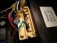 Amplituner Yamaha HTR_6030