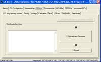 Programator Brenner9L po ludzku - PIC18FxxJxx, PIC24, dsPIC33...