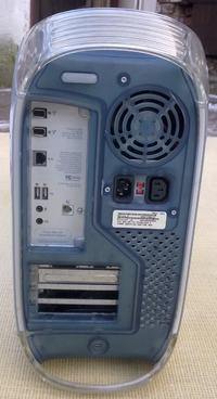 [Kupię] Stary hardware - Mac, Amiga, pierwsze PC.