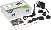Zestaw deweloperski ConnectCore i.MX6UL Development Kit (CC-WMX6UL-KIT)