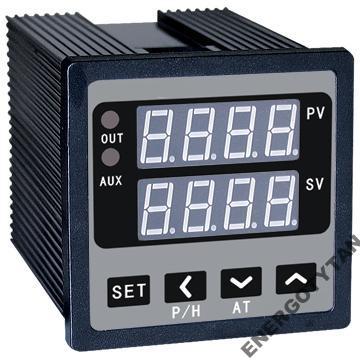 Termoregulator jako układ sterujący temperaturą w hot air ?