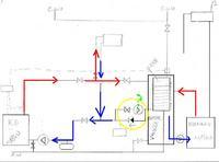 Proszę o opinie nt. - modernizacja instalacji co i cwu