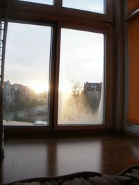 parujące (mokre) szyby w całym mieszkaniu. Rozwiązanie