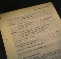 The Beatles Polska: Pierwszy kontrakt Beatlesów zostanie wystawiony na sprzedaż