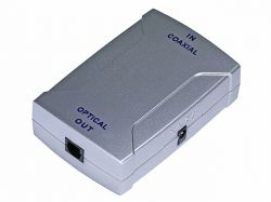 Samsung HT-J4500 - Nie działają wszystkie głosniki po podłączeniu do telewizora.