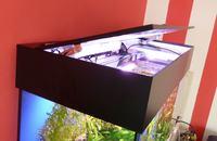 Pokrywa do akwarium 80x35cm