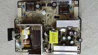 Samsung SyncMaster 940MW - Wyłącza się po chwili (nowy objaw)