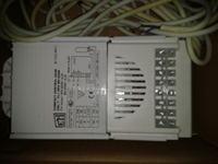Lampa HPS 600 jak pod��czy� od zera