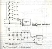 Jak dobrać i podłączyć bocznik do miliwoltomierza ICL7107