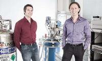 Naukowcom udało się zrealizować elektryczną kontrolę nad qubitami