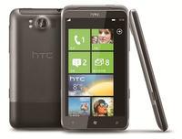 HTC Triumph - nowy smartphone z Windows Phone 7 ju� w sprzeda�y