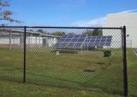 Zapomnij o używaniu baterii słonecznych przy braku prądu z sieci energetycznej