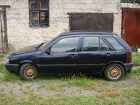 Fiat Tipo - czy opłaca mi się go kupić?- doradźcie coś.