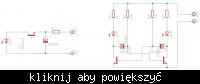 Migające diody - układ dla początkujących