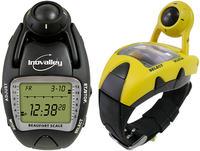Zaawansowany zegarek od Inovalley