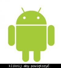 Trojan w 21 popularnych aplikacjach z Google Android Market