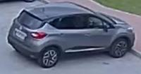 Czy ktoś wie co to za samochod?