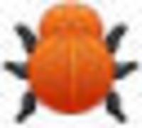Prosba o sprawdzenie logow - muli komp i przywiesza