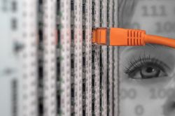 Prywatność? w cyfrowym świecie