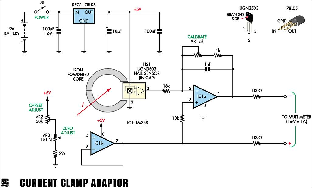 Integrators moreover Zz5749 besides 119007 besides US20090123039 furthermore The pid controller part 1. on example of integrator circuit