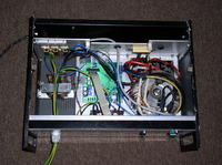 miernik ESR do du�ych kondensator�w