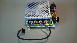 https://obrazki.elektroda.pl/3612603000_1576407870_thumb.jpg