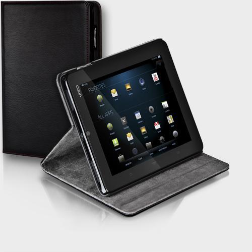 8-calowy tablet Vizio VTAB1008-1 w sprzeda�y w cenie 379 dolar�w