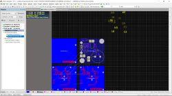 Klonowanie PCB. Altium Designer 17
