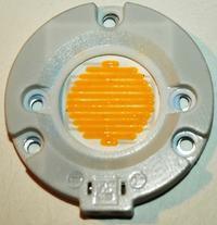 Zasilacz 50V/40W LED - Potrzebny schemat