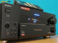 Sony Korektor - szukam korektora Sony jaki polecacie