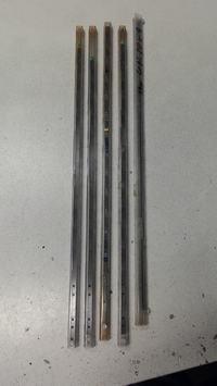 Cartridge z grami do Atari 65XE/130XE/800XE/XL