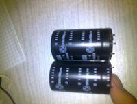 [Sprzedam] Kondensatory 12000uF/63v i 4700uF/35v