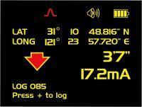 Nowy wymiar w lokalizacji trasy kabli z funkcją punktowej lokalizacji uszkodzeń?