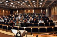 """Bezp�atny kurs """"Projektowanie system�w cyfrowych..."""" w Bia�ymstoku"""