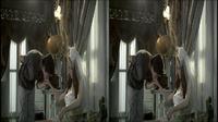 3 A.M. 3D (2012) 1080p.BluRay.Half-SBS.x264-Public3D