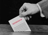 referendum-300x218.jpg