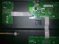 Kontroler no�ny Line6 FBV 2 (DIY) Jak to zrobi�?