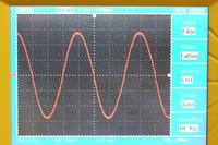 Inwerterowy agregat prądotwórczy 2,5 kW NUTOOL NP2500 - mój test tego urządzenia
