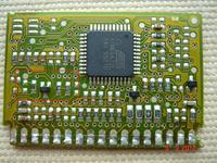 whirlpool awe 6515/p - warto�� rezystora na ma�ej p�ytce programatora