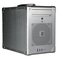 Lian-Li PC-TU200 - obudowa komputerowa Mini-ITX z uchwytem do przenoszenia